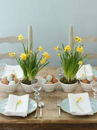 easter decorating ideas table at best home design 2018 tips