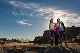 arizona photographers lifestyle kingman arizona portrait and wedding photographers