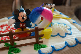 birthday cake boy 2 image inspiration of cake and birthday