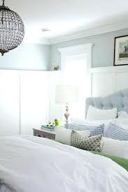 best color for sleep best bedroom colors for restful sleep www redglobalmx org