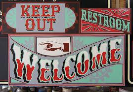 your flesh tattoo signs your flesh tattoo studio durango u2026 flickr