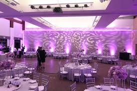 wedding halls for rent diamond bar center wedding inlight lighting