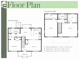 colonial floor plans colonial floor plans inspirational colonial floor