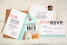 themed wedding invitations 50 best wedding invitations on etsy photos emmaline