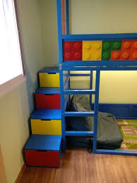 ikea kura bed hack lego bed bedroom ideas pinterest lego