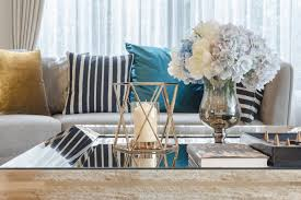charlotte interior designers katie emmons design in charlotte