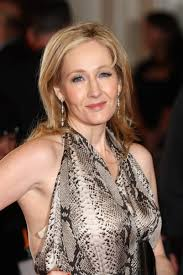 poof 5 little known facts about how j k rowling brought harry