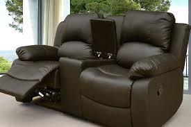 sofa with cup holders u2013 geranbaha info