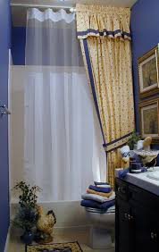 baroque extra wide shower curtain decoration ideas for bathroom modern