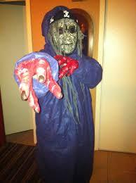 canada u0027s wonderland halloween haunt dee