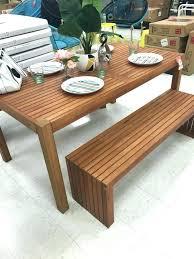 kmart outdoor furniture kmart outdoor furniture nz musicink co