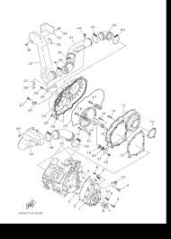yamaha rhino 700 engine diagram a abloy wiring diagram