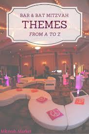 best 25 bat mitzvah themes ideas on bat mitzvah