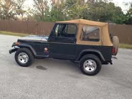 16 best my jeep yj images on pinterest jeeps jeep wranglers and