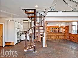 Warehouse Loft Floor Plans Boston Lofts By Loftsboston Com Inc U003e U003e Boston Residential Loft