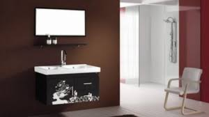 bathroom design stores astonishing top bath design stores near me kitchen cabinets