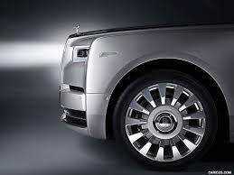 white rolls royce wallpaper 2018 rolls royce phantom wheel hd wallpaper 4