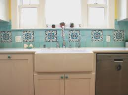 porcelain tile kitchen backsplash backsplash porcelain tile kitchen backsplash interior