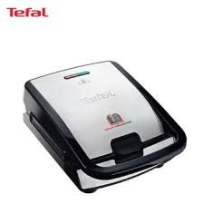 Tefal Sandwich Toaster Tefal Snack Collection Sw856d Lazada Singapore