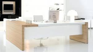 Office Furniture Executive Desk Modern Executive Desks Throughout Best 25 Desk Ideas On Pinterest