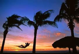 caribbean islands caribbean vacations caribbean travel