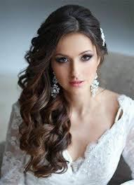 vintage hairstyles for weddings 18 best wedding hairstyles images on pinterest boyfriends