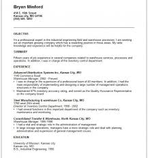 Example Objective For Resume by Find This Pin And More On Resume Templates And Cv Reference