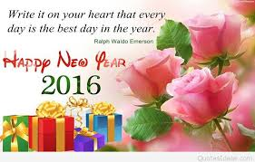 new years quotes cards 2016 cards new year