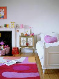 les chambres des filles déco chambre fille de vos rêves archzine fr