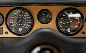 what is the top speed of a lamborghini gallardo lamborghini countach top speed 2017 lamborghini 2017