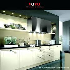 high gloss paint for kitchen cabinets high gloss paint kitchen cabinet