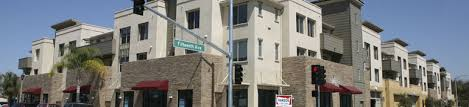 low income apartments in san diego ca image of sereno village