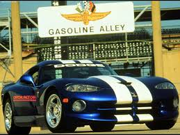 Dodge Viper 1996 - dodge viper gts 1996 pictures information u0026 specs