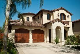 residential garage and commercial door installer r u0026s