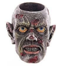 Zombie Decorations Les 172 Meilleures Images Du Tableau In My Mind U0027s Eye Shop Skulls