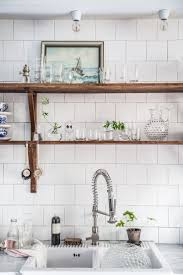 best 20 bistro kitchen ideas on pinterest bistro kitchen decor
