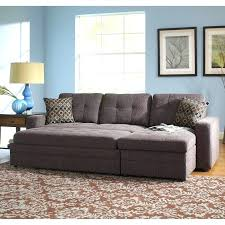blue sectional sofa with chaise blue sectional couch furnituresofa with drawers fabric sectional