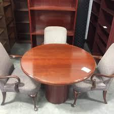 8 Foot Conference Table by 8 Foot Conference Table Office Barn