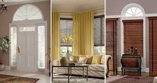 Blinds Wood Olympic Blinds Faux Blinds Wood Blinds Tacoma Olympia Wa