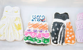 Bathroom Ideas For Kids Cookie Decorating For Kids