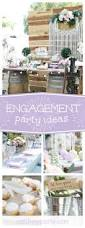 Engagement Party Decorations At Home Best 25 Engagement Parties Ideas On Pinterest Engagement