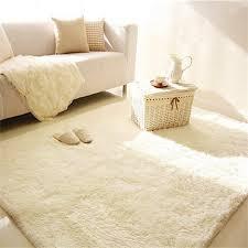 bedroom houzz reviews houzz furniture cheap home decor stores