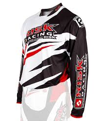 jersey motocross online buy wholesale fox mtb jersey from china fox mtb jersey