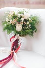 bouquet diy how to diy an affordable fall wedding bouquet recipe a