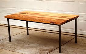 ergonomic reclaimed wood furniture los angeles 60 reclaimed wood