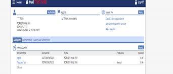 Income Tax Spreadsheet Using An Excel Spreadsheet To Create Al 41 File U2013 Alabama