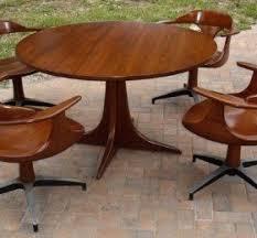 solid cherry dining room set u2039 decor love