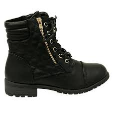 womens boots and sale s boots on sale season trends trafficshoe