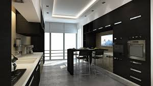 Black And White Kitchens 2017 Grasscloth Wallpaper by Black Kitchen Wallpaper 2017 Grasscloth Wallpaper