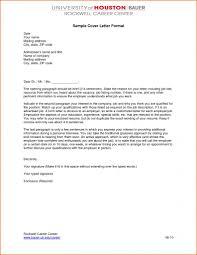 cover letter templates google docs splendid resume template